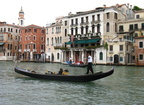 Grand canal 01