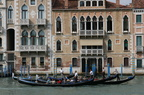 Grand canal 23